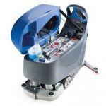 LiFePO4 аккумуляторы для поломоечных машин