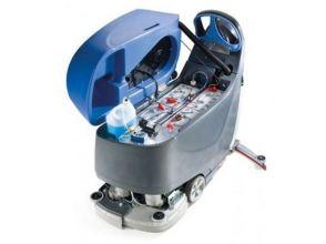Аккумулятор для поломоечной машины