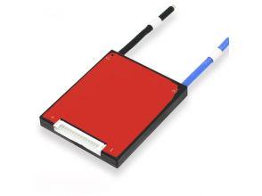 Как выбрать BMS плату для LiFePO4 аккумулятора