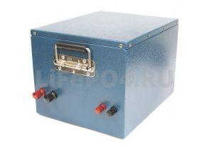 Тяговые литий-железо-фосфатные LiFePO4 аккумуляторы для погрузчиков