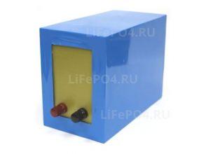 Преимущества LiFePO4 литий-железо-фосфатных аккумуляторов