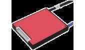 BMS платы для LiFePO4 36V 12S