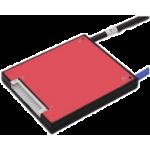 BMS платы для LiFePO4 16S 48V