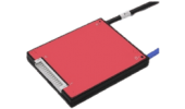 BMS платы для LiFePO4 60V 20S