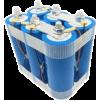 Литий-Титанатные LTO аккумуляторы