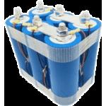 Литий Титанатные LTO аккумуляторы