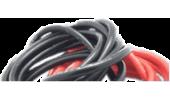 Силовые провода AWG