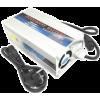 Зарядные устройства для LiFePO4 36V