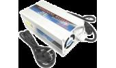 Зарядные устройства для LiFePO4 72V
