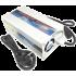 Зарядные устройства для LiFePO4 аккумулятора