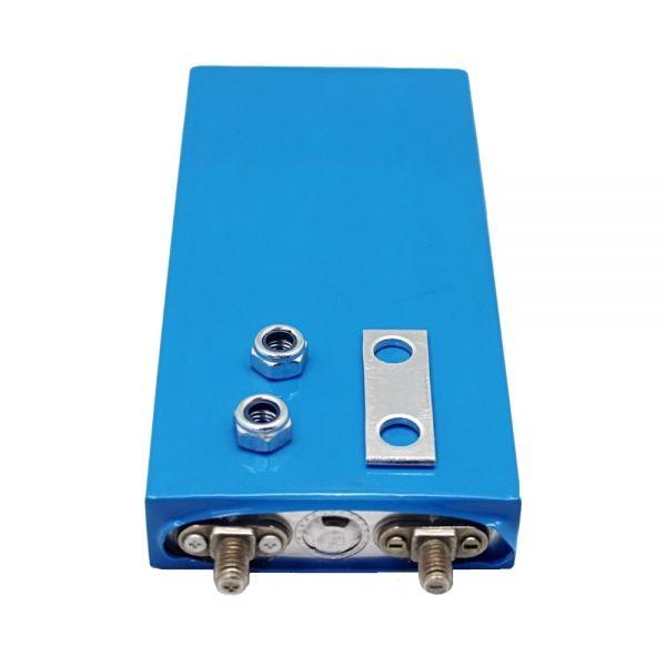 Аккумулятор 3,2V 10Ah LiFePO4