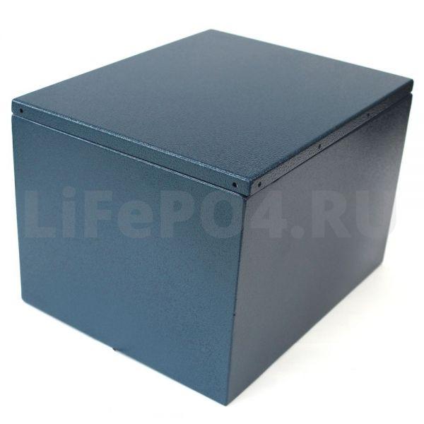 Корпус металлический (350x280x240 мм)