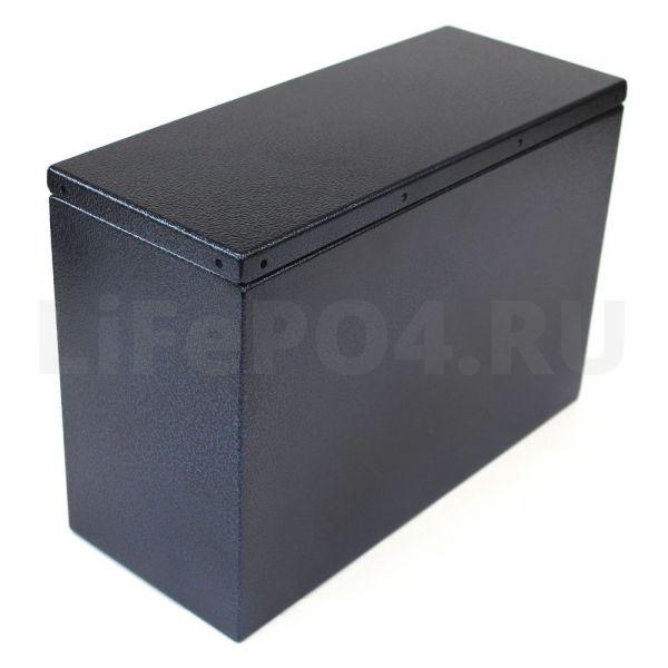 Корпус металлический (350x145x240 мм)