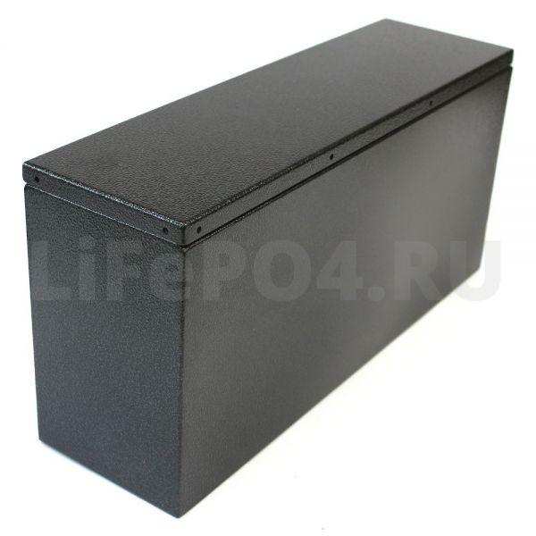 Корпус металлический (500x145x240 мм)