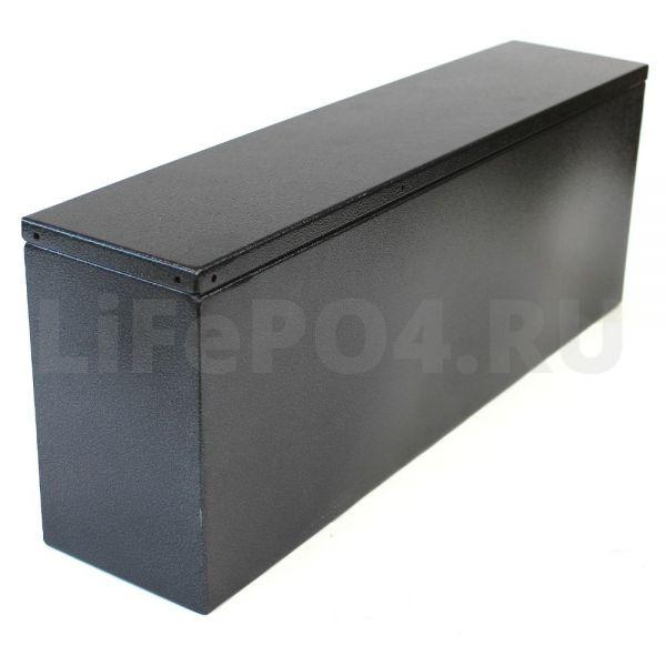 Корпус металлический (650x145x240 мм)