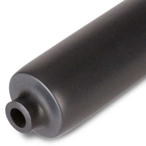 Клеевая термоусадочная трубка 3:1 Ø90 мм
