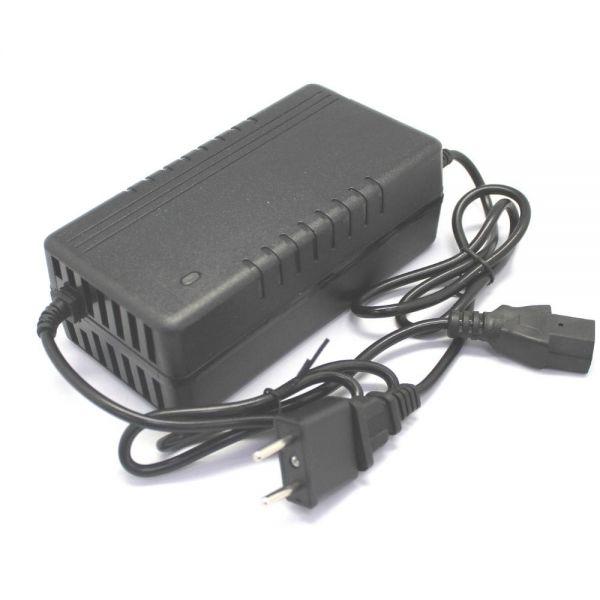 Зарядное устройство LiFePO4 24V 5A