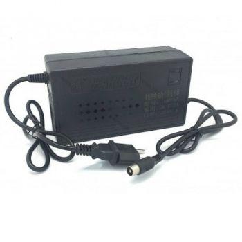 Зарядное устройство LiFePO4 48V 2A